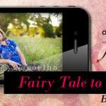 Fairy Tale to God's Tale: Lessons Learned From An Incurable Dreamer