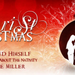 He Humbled Himself: Teaching Your Kids About the Nativity (GIVEAWAY!)