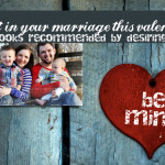 Invest in your marriage this Valentine's (GIVEAWAY!)