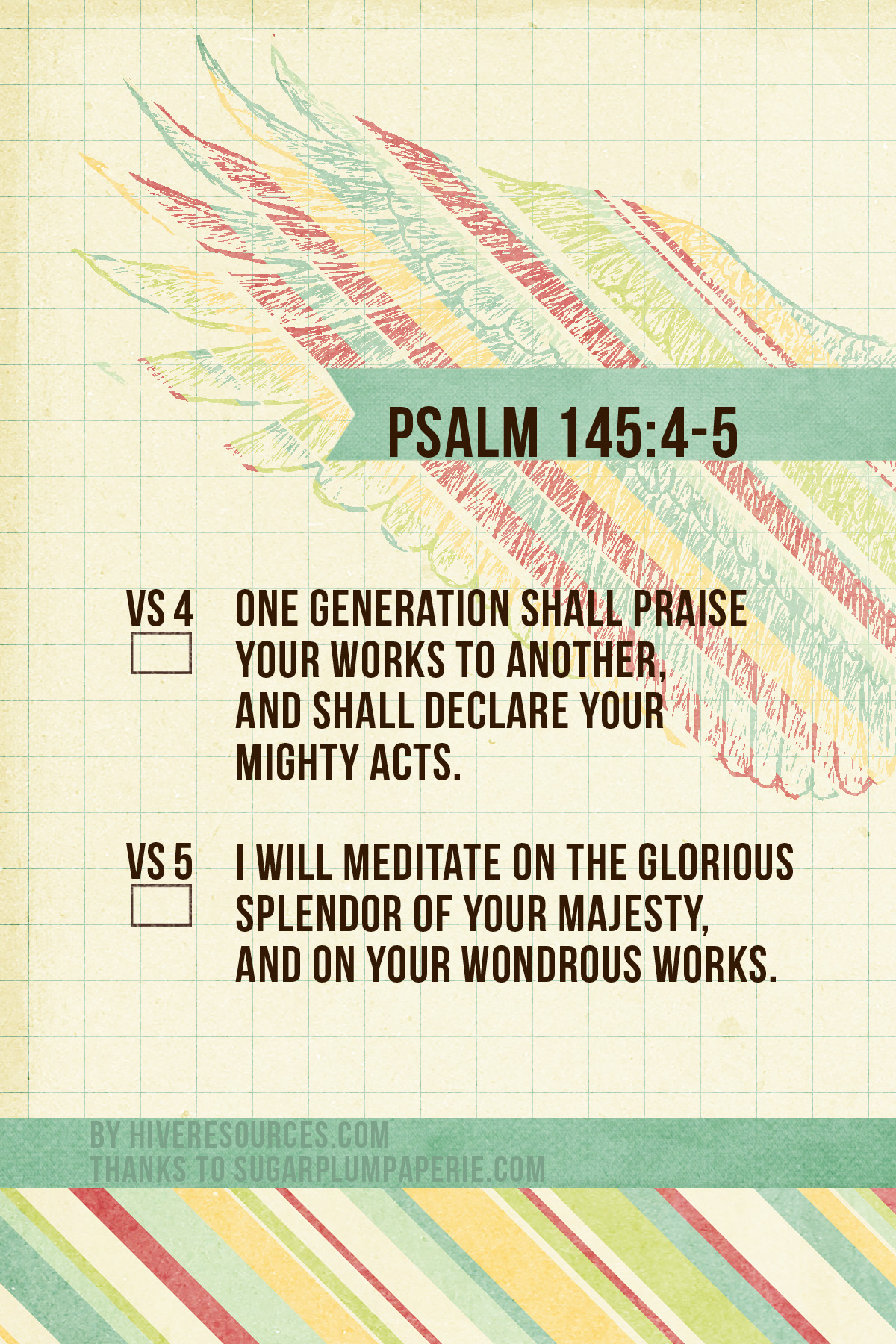 Free Printable Short Stories