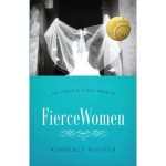 Fierce Women: your next book club read