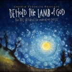 Flash Freebie: Behold the Lamb of God Winner & New Series Promo