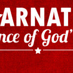 Incarnation: Evidence of God's Love (A Christmas Series)