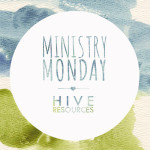Ministry Monday: Praying God's Word for Your Husband {Printable Prayer Cards}
