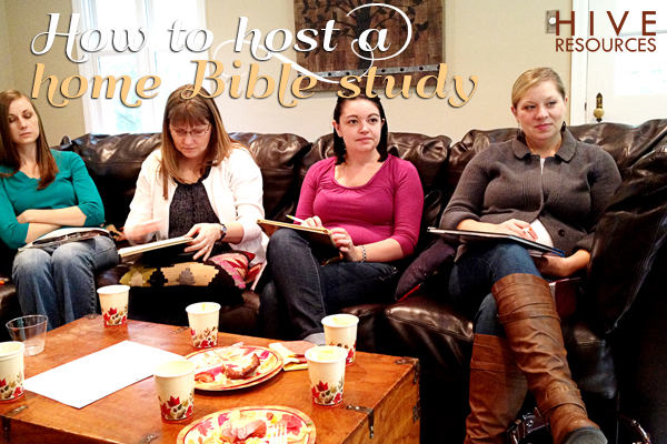 The Bible 101 Free Home Bible Study Resources