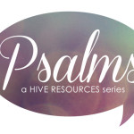 Ps 35-How to reconcile vengeance in the Psalms with turning the other cheek