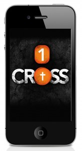 1Cross app - the gospel in 40 languages {Hive Resources}