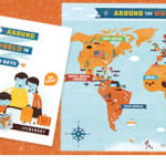 around-the-world-in-60-days-arti