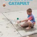 catapult-8