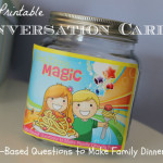mealtime-magic-free-printable-conversation-cards