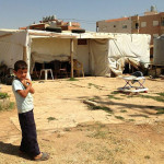 Social justice is about relationships that redeem (guest post)