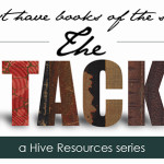 The Stacks: What the OT authors really cared about