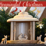 A Meaningful Christmas