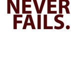 2 reasons God's love never fails (1 Cor. 13:8-10)