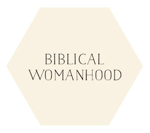 biblical-womanhood
