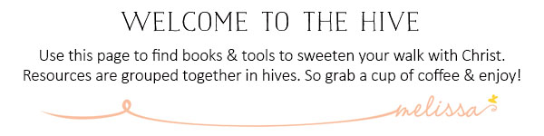 Welcome to the Hive at Hive Resources!