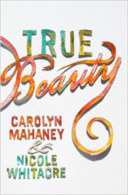 Enter to win a copy of True Beauty by Carolyn Mahaney at Hive Resources #missionalmotherhood