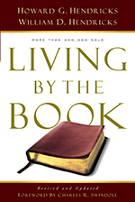 Teaching women to study the Bible for themselves {Hive Resources}
