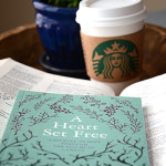 5 reasons the Psalms of Lament give us hope (giveaway!)